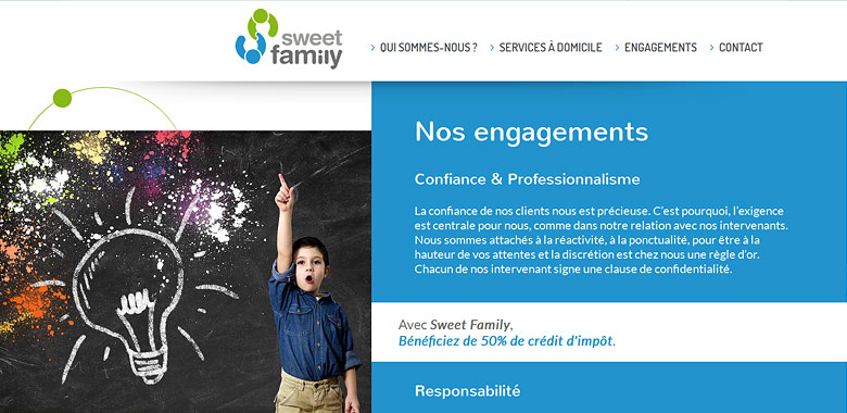 Creation site de rencontre php