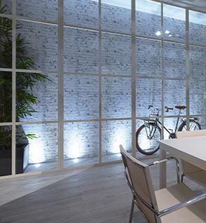 blog de herv augoyat concepteur web lyon. Black Bedroom Furniture Sets. Home Design Ideas